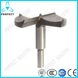Bright Finish Carbide Tip Hole Saw for Wood