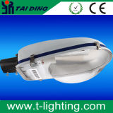 HPS Aluminum Lamp Housing Road Street Lamp Packing Lot Street Light Zd8-a
