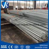 Australian Galvanized Retaining Walls Steel for Construction