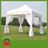 Canopy Outdoor White Color Tent for Outdoor Party