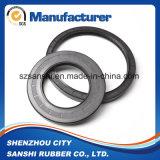 OEM NBR FKM FPM Viton Silicone Oil Resistant Tc Oil Seal