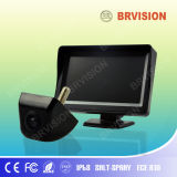 "4.3"" Digital TFT-LCD Monitor with 300CD/M2 Brightness (BR-TM4301)"