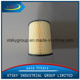 Xtsky High Quality Wholesale Price Auto Car Air Filter 1848220