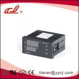 Xmtf-618 Cj Intelligence Dual Row 3-LED Display Controller