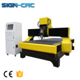 Factory Price! ! ! ! ! Popular 1530 CNC Router for MDF