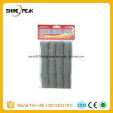Steel Wool Flammable Fine Wire Wool for Household Kitchen Cleaning