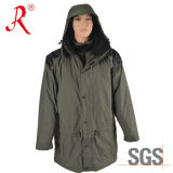 High Thermal Retention Ice Fishing Jacket (QF-940A)