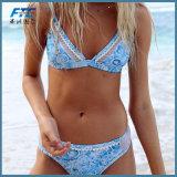 Suit Girls Swimming Wear Beachwear