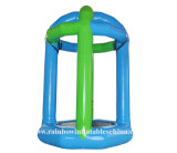 Wholesale High Quality Inflatable Floating Tent Rb31015