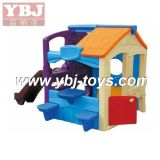 Cheap Kids Cubby House for Sale