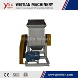 Rubber Crusher Manufacturer