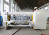 Automatic Corrugated Cardboard Rotary Die Cutting Machine