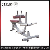 Commercial Body Buliding Equipment / Seated Calf / Tz-5050