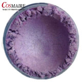 Top Grade Shimmer Pearl Pigment Multi-Color to Choose