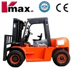 Forklift Parts Supplier with Attractive Price (CPCD50)