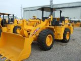 Cheap 3tons New Mini Wheel Loader for Sale (LW300FN)