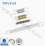 2017 Hot Sale Custom Torsion Springs for Furniture Hardware