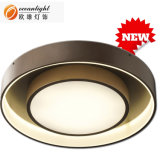 2018 Hot Sale Cheap Wholesale LED Ceiling Light Modern Round Lamp