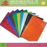 Custom Goma Glitter EVA Foam Sheet Manufacturer, Craft EVA Sheet Wholesale