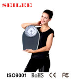 150kg Large Dial Mechanical Personal Health Scale Hotel Scale
