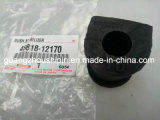 Stabilizer Link Bushing Sleeve Bushing 48818-12170 for Toyota Camry