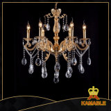 Home Funishing Crystal Pendant Chandelier (cos9083)