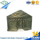 China Cheap Waterproof Oxford Fabric for Outdoor Tent