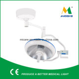 Halogen Surgical Operating Room Lamp Single Head