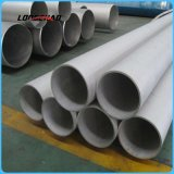Cheap DIN 2 / 4 / 6 / 8 Inch 201 / 202 / 304 / 304L 316 / 316L / 310S / 321 / 410 / 420 / 430 / 904L / 2205 / 2507 Seamless Stainless Steel Tube Pipe Price