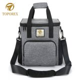 Wholesale Cheap Stylish Crossbody Baby Diaper Bag for Mummy