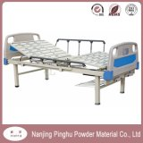 Antibacterial Medical Powder Coating Paint for Hospital Bed and Equipment