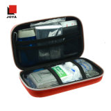 Medical First Aid Kit EVA Case with Medical Accessory