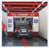 Rollover Automatic Car Washing Cheap Car Wash Machine
