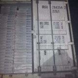 Pop Waterproof Aluminium Foil Backed Ceiling Gypsum Board Price