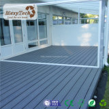 Modern Customized Waterproof Outdoor Price WPC Flooring for Pool