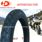 Vee Rubber Pattern Motorcycle Tire/Motorcycle Tyre