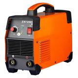 Inverter Arc Welding Machine Arc200