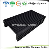 Industrial Aluminum Car Auto Parts Radiator