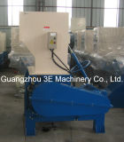 Medium Size Crusher/Plastic Crusher/Plastic Granulator/Metal Crusher/PC3260