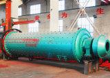 Iron Tin Titanium Manganese Copper Gold Ball Mill Machine Cheap