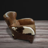 Wholesale Banquet Chair / Hotel Chair /Restaurant Furniture