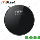 Good Mini Automatic Wholesale Robot Vacuum Cleaner with Ce UL SAA RoHS FCC