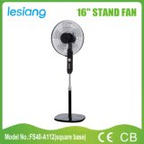 Hot-Sales Good Design 16 Inch Stand Fan