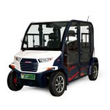 4 Seaters Household Electric Cart