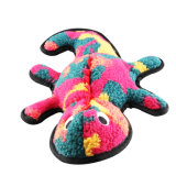 Wholesale Funny Pet Accessory Products Dog Toy with Sound