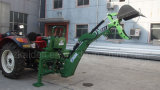 Bhs Backhoe Suit All Tractor