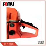 Anti-Vibration Portable Cordless Gasoline Chain Saw