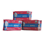 Free Sample Organic Baby Wet Wipes Cheap Wet Tissues New Baby Items