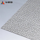 Plain and Embossed Solid Acrylic Sheets Price