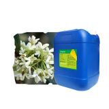 Manufacturer Food Grade Flavoring Essence Pure Natural Osmanthus Flavour Oil Fragrance